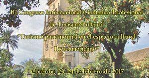 La gastronomía, protagonista en el III Congreso Internacional de Turismo Cultural