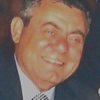 Agapito Barroso,