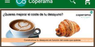 La central de compras Coperama amplía sus servicios a hoteles y añade el de consultoría