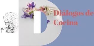 La cocina de código abierto protagoniza el 6º encuentro Diálogos de Cocina