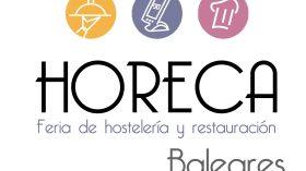Horeca Baleares, feria de hostelería y restauración