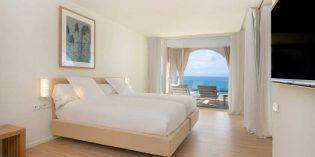 Iberostar, Radisson Blu, Mercer: nuevas aperturas de hoteles de lujo