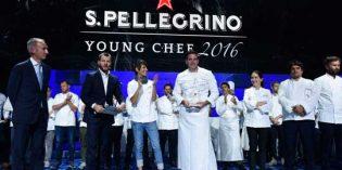En busca de mejor chef joven del mundo: vuelve S.Pellegrino Young Chef
