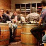 España: récord de turistas y de gasto en 2016