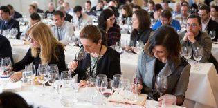 Todo a punto para Enofusión, el Congreso Internacional del Vino en Madrid Fusión