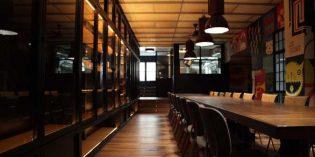 Espacios polivalentes, una oportunidad de negocio para la restauración