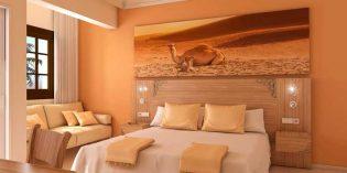 Iberostar abrirá en Marrakech el primero de sus 6 hoteles previstos para 2017