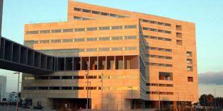 Meliá inicia la selección de personal para el nuevo palacio de congresos y hotel de Palma