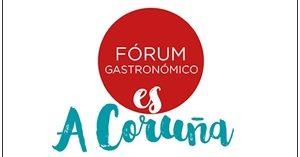 El Fórum Gastronómico vuelve a A Coruña en marzo