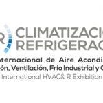 Innovadoras soluciones para la climatización y la eficiencia del sector hostelero en el Foro C&R