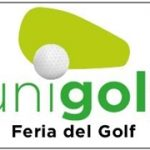 Ifema y Madrid Golf lanzan la feria Unigolf