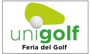 Unigolf