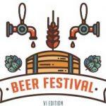 Barcelona Beer Festival, el mundo de la cerveza artesana