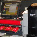 Adiós a los problemas de manejo de efectivo en la hostelería