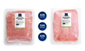 Espina Food Service: embutidos libres de alérgenos para restauración