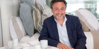 Resuinsa: récord de facturación y nueva filial en Costa Rica