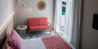 Diseño, relax y funcionalidad: el nuevo concepto del lujo hotelero vacacional
