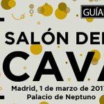 Salones Peñín del Cava, Destilados premium y Cocktail