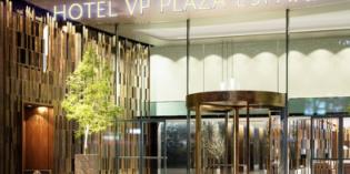 Axel, Akelarre, VP Hoteles: próximas aperturas hoteleras