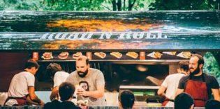 Por qué los hosteleros no pueden perderse el Food Truck Forum