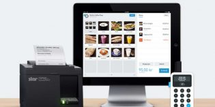 iZettle: la solución de pago con tarjeta más sencilla para pequeños negocios hosteleros