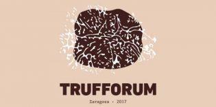 Trufforum, nuevo certamen sobre la trufa en Zaragoza