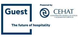 Nace Guest, nueva feria de hotelería en Madrid