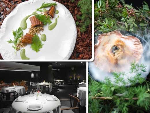 Fotos del restaurante 47 Ronin