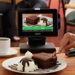 Cómo la digitalización va a transformar la experiencia en el restaurante
