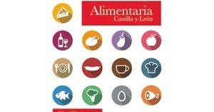 La Feria de Valladolid celebrará Alimentaria Castilla y León del 23 al 25 de mayo