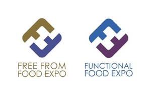 """Alimentación """"sin"""" y funcional"""