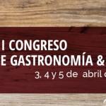 III Congreso de Gastronomía&Vino de Castellón