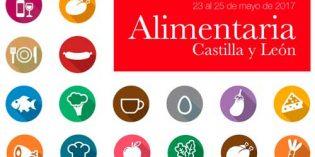 La Feria de Valladolid anuncia el aplazamiento de Alimentaria Castilla y León