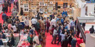 Éxito del Fórum Gastronómico A Coruña 2017