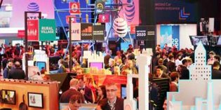El impacto del Mobile World Congress