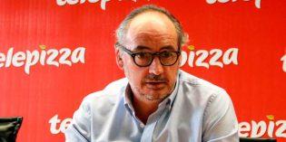 Telepizza abrirá hasta 80 nuevas tiendas este año tras un récord de ventas en 2016