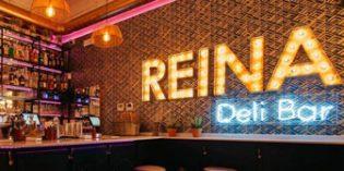 Reina Deli Bar inicia su expansión en franquicia