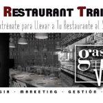 Restaurant Training, programa para mejorar tu restaurante en 2 días