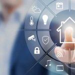 Los hoteles pueden ahorrar hasta un 30% en conectividad con la fibra óptica