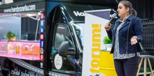 5 claves para rentabilizar tu food truck