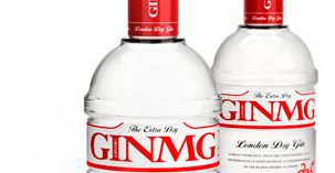 Amer Gourmet, nueva distribuidora de Gin MG
