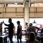 Cómo innovar en recursos humanos en hostelería
