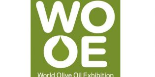 World Olive Oil Exhibition 2018, la cita mundial del aceite de oliva