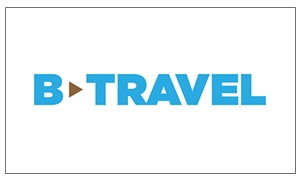 B-Travel