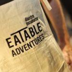 Atención, revolucionarios de la alimentación: ya está abierta la convocatoria de Gastroemprendedores 2018