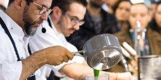 Alimentaria y Fehr, unidos para impulsar la renovación de la hostelería