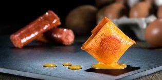 Seis productos de La Cocina de Senén para triunfar en el bar y gastrobar