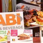 Innovación alimentaria: los productos ganadores de los premios FABI (1)