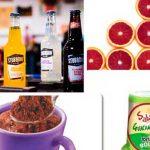 Innovación alimentaria: los productos ganadores de los premios FABI (y2)