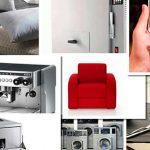 Hoteles, restaurantes, equipamiento hostelero: un repaso a las cifras